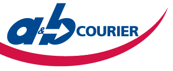 AB Courier